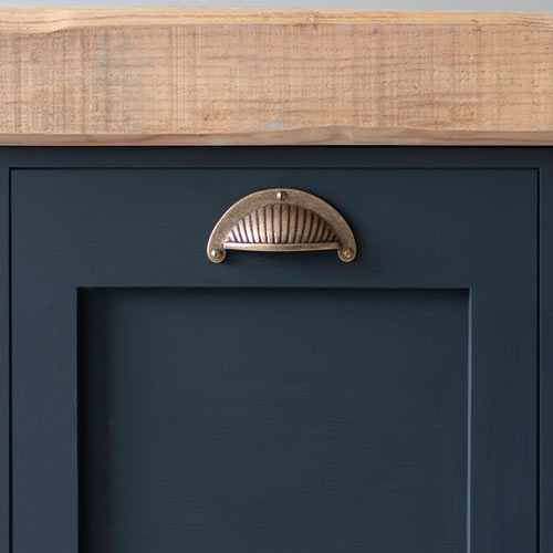 Cook's Drawer Pull