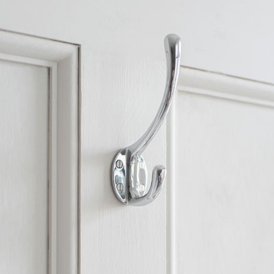 Hemley Coat Hook