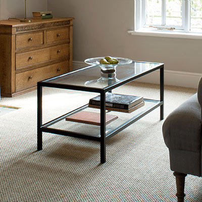 Cromer Coffee Table