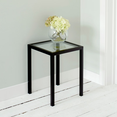 Cromer Side Table