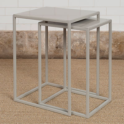Linton Tables