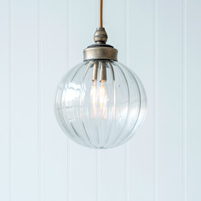 Putney Bathroom Pendant Light