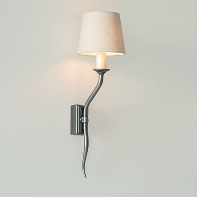 Benson Wall Light