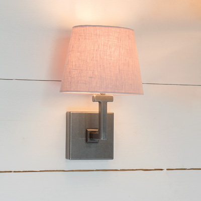 Gresham Wall Light