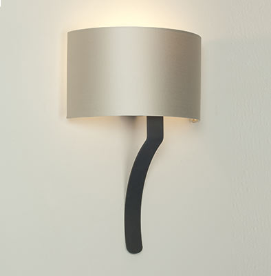 Limbury Wall Light