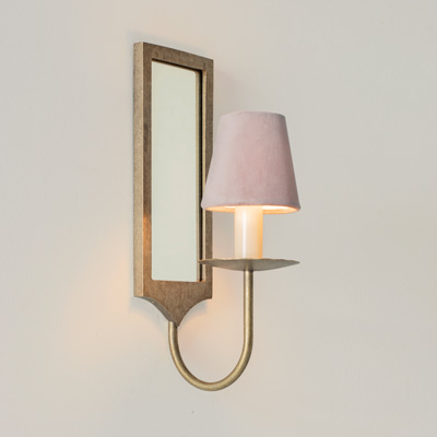 Sandown Wall Light