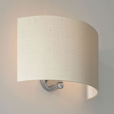 Thorpe Wall Light