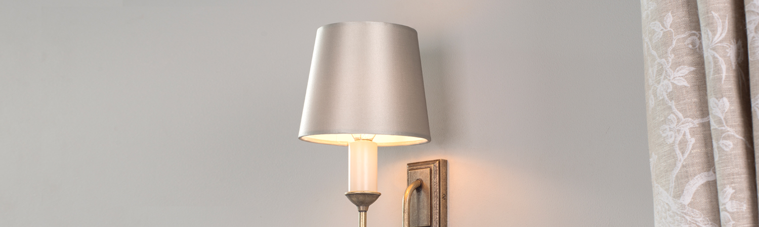 Lampshades handmade lamp shades light shades jim lawrence lampshades mozeypictures Gallery