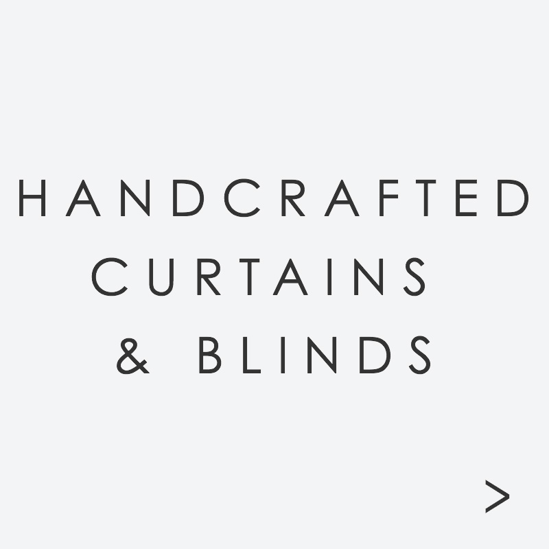 Curtains and blinds pointer