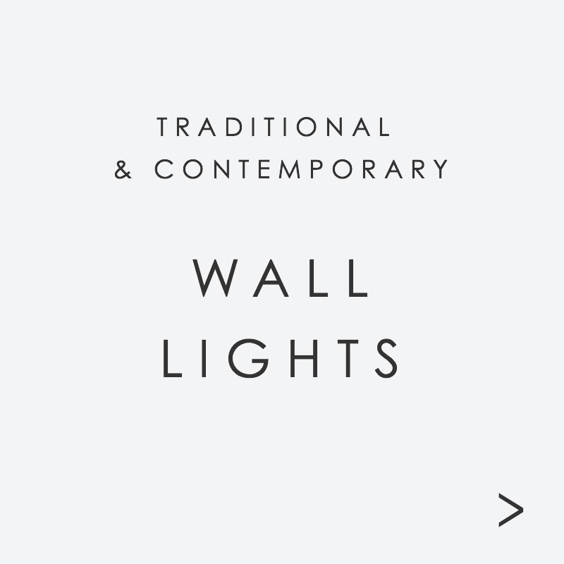 Wall Lights Pointer