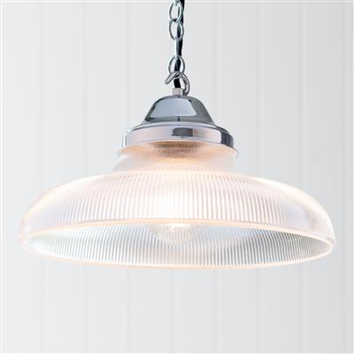 Richardson Pendant Light