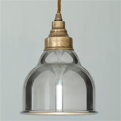 Weston Pendant Light