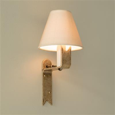 Audley Wall Light