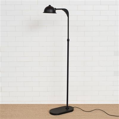 Boston Floor Lamp