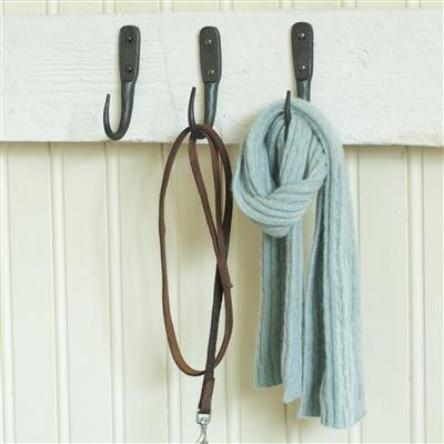 13cm Barn Wall Hook