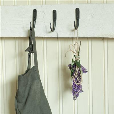 10cm Barn Wall Hook