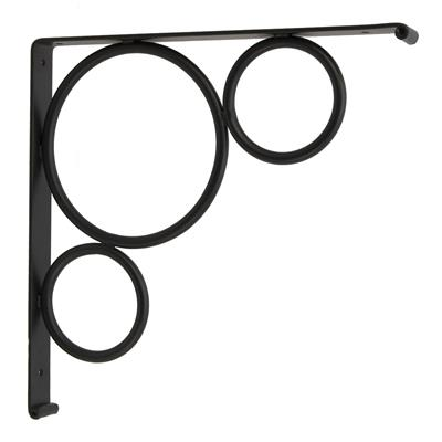 Ambrose Shelf Bracket