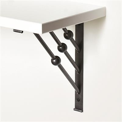 Rutland Shelf Bracket