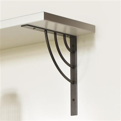 Wilton Shelf Bracket
