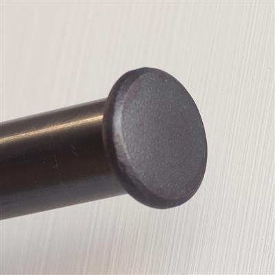 25mm Button Finial