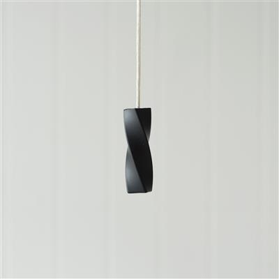 Light pulls lighting accessories bathroom lighting for Bathroom light pull