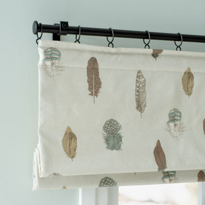 Made To Measure Curtains Amp Blinds Soft Furnishings Jim