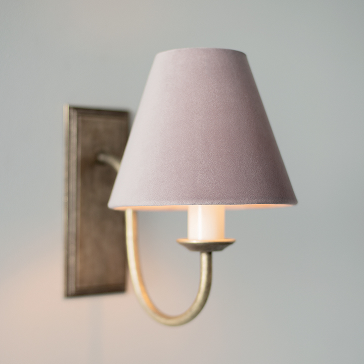 Lampshade FAQ
