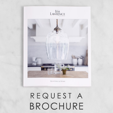 Request your free brochure today >