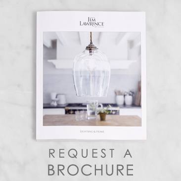 Request a Jim Lawrence Brochure >