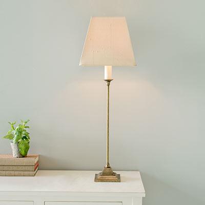Table Lamps Desk Lamps Living Room Lighting Jim Lawrence