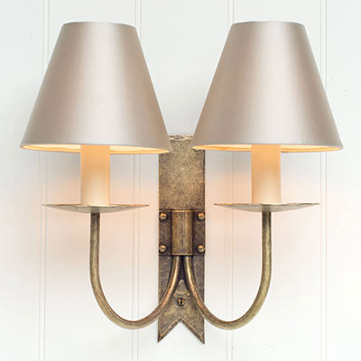 Wall Lights Indoor Contemporary Classic Jim Lawrence