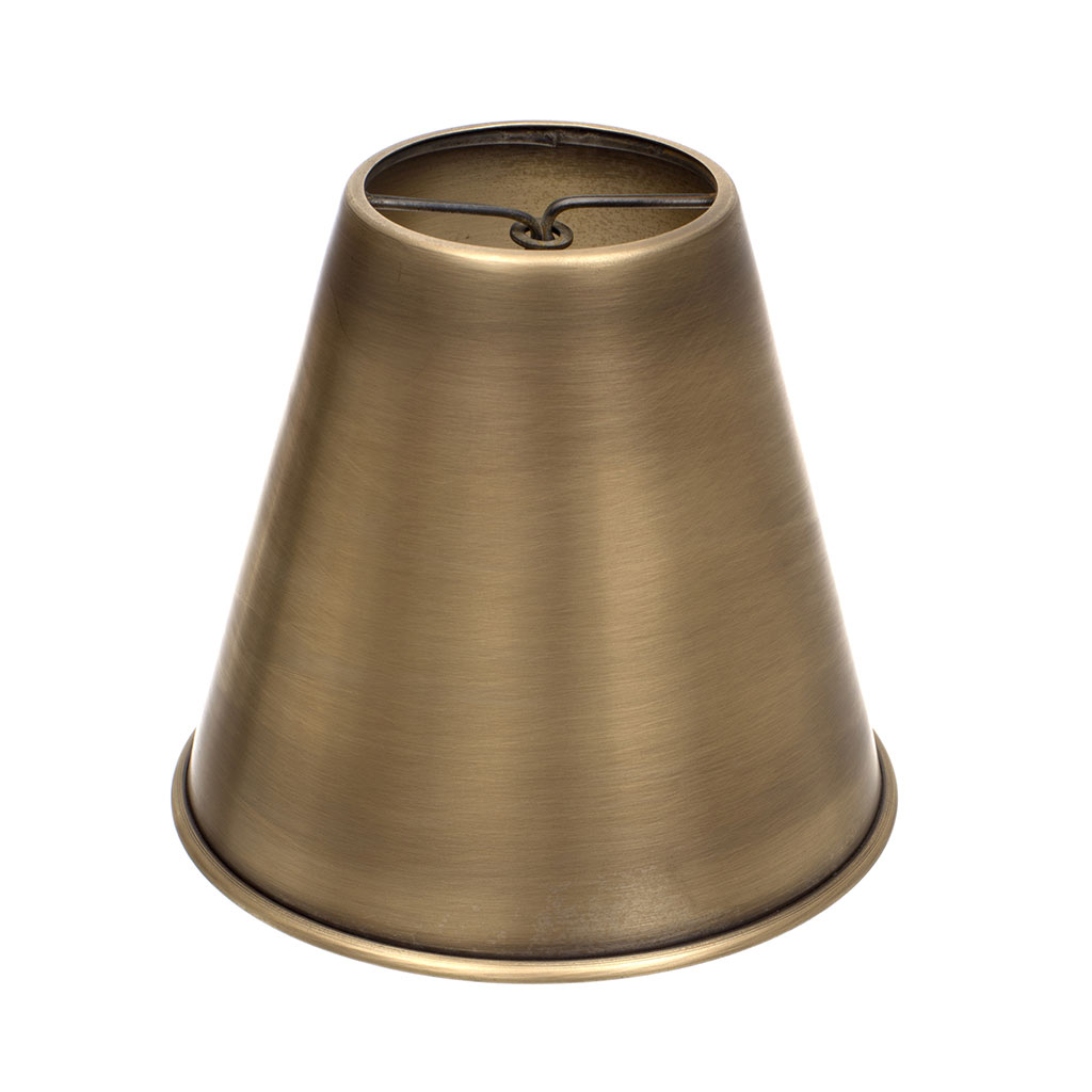 Candle Shades Brass Lamp Shades Light Shades Jim