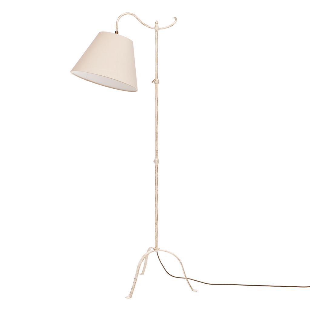 Nayland Reading Light Standard Living Room Floor Lamps Jim Lawrence