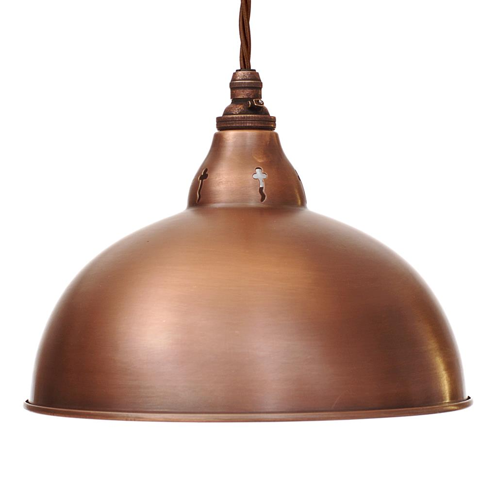 Butler Pendant Light