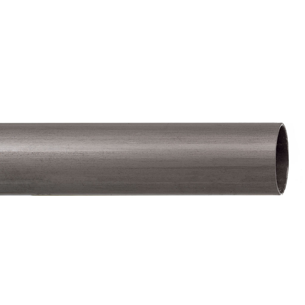 38mm Classic Pole in Polished