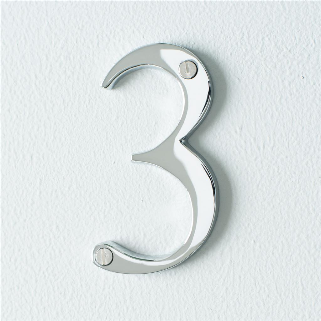 Steel door number 3 door furniture door accessories jim lawrence 7803ni 12g buycottarizona Gallery