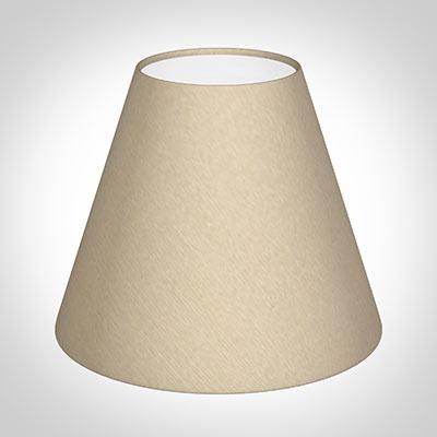 Candle Lamp Shades Bathroom Lamp Shades Jim Lawrence - Lamp shade for bathroom