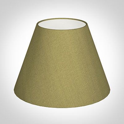 Silk empire lamp shades antique gold lamp shades jim lawrence 10e25siag 11g aloadofball Image collections