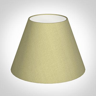 Silk lamp shades sage green lamp shades jim lawrence 10e25sisg 11g aloadofball Gallery