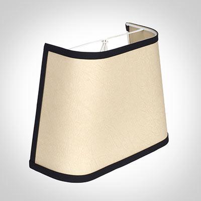 half shades contemporary lampshades wall lights jim. Black Bedroom Furniture Sets. Home Design Ideas
