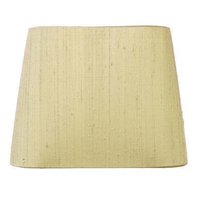 half shades handmade lamp shades jim lawrence. Black Bedroom Furniture Sets. Home Design Ideas