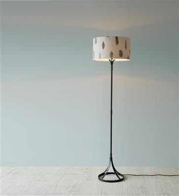 Christchurch Floor Lamp