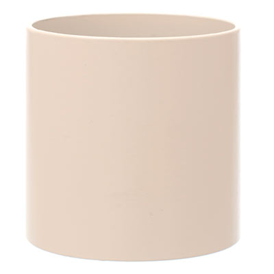 38mm dia x 40mm Candle Tube
