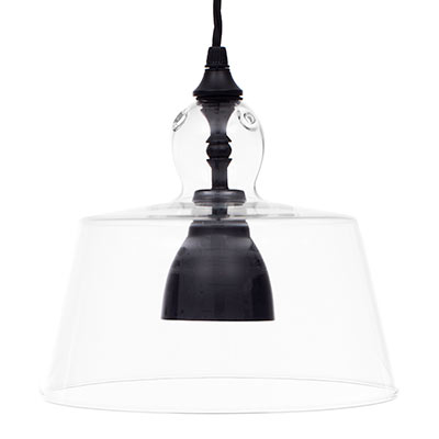 Black Lovell Pendant Pendant Lights Kitchen Lighting Jim Lawrence