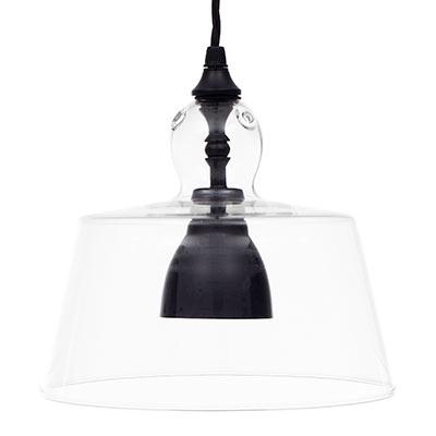 Black Lovell Pendant Pendant Lights Kitchen Lighting Jim Lawrence