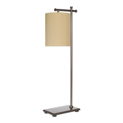 Bannister Table Lamp