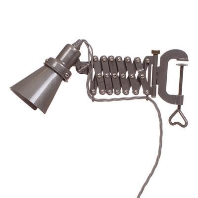 Polished Scissor Wall Light Spot Lamp Retro Lighting