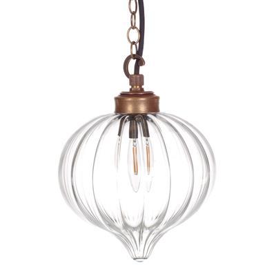 best outdoor ideas light porch pinterest elegant about on fixtures rustic lights lighting