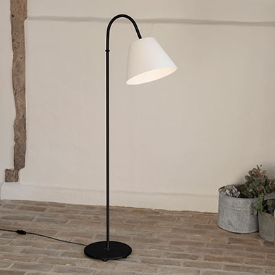 Camberwell Floor Lamp