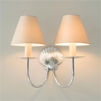double shell wall light